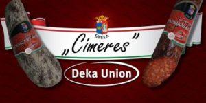Deka Unio Kft